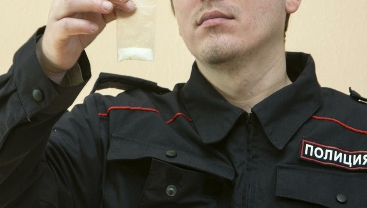Двух полицейских из Чехова арестовали по серьезному обвинению