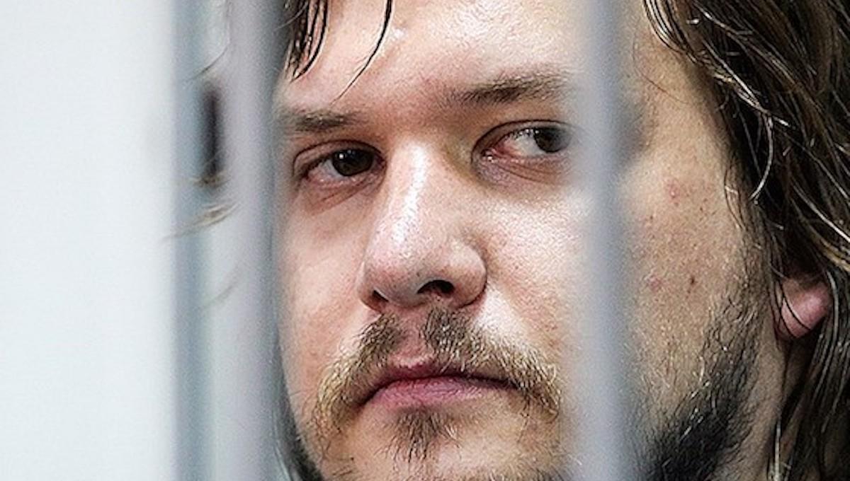 Мособлсуд возобновляет слушание по делу об убийстве в Серпухове 5-летней таджикской девочки