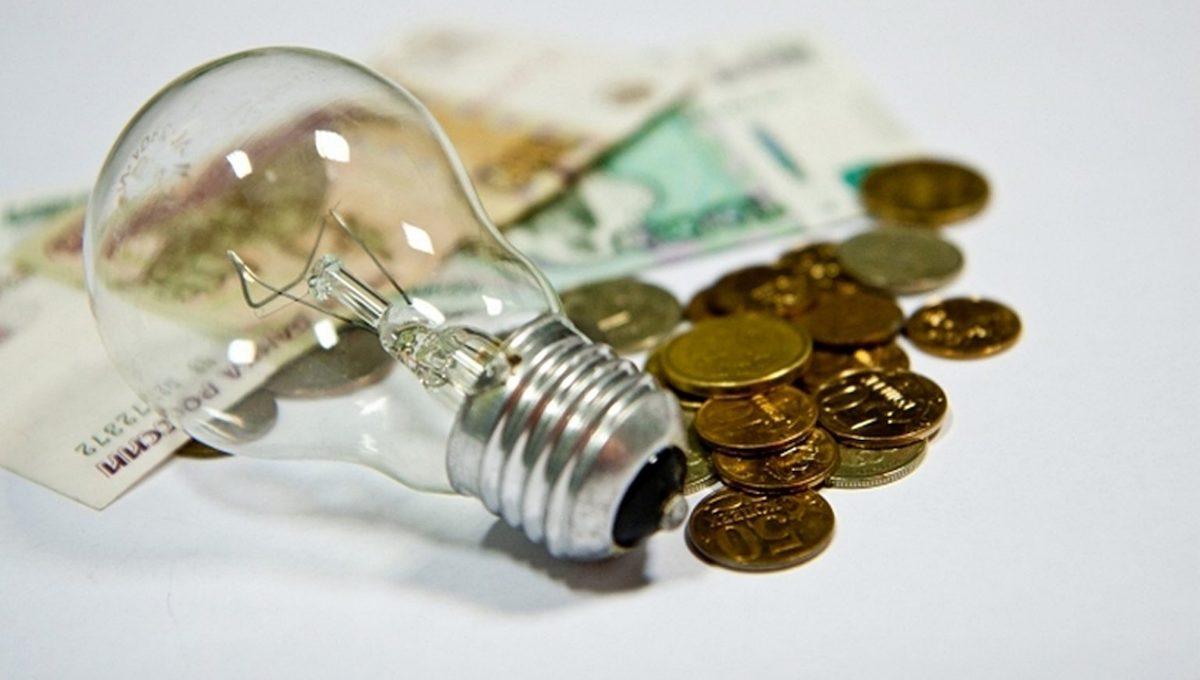 Как сильно могут подняться тарифы на электричество в 2022 году?
