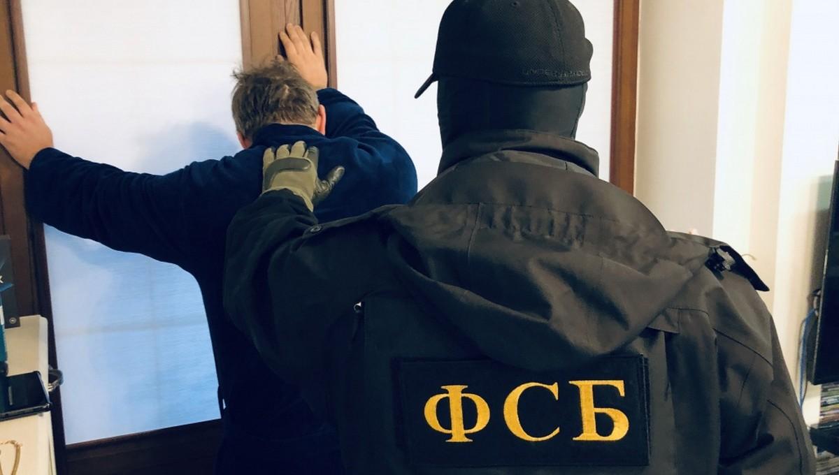 Чиновник из Росреестра арестован за хищения