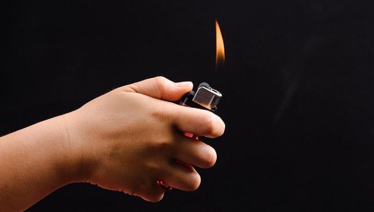Голикова предложила проверять детей на курение